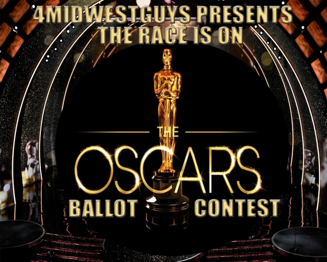 OSCARSBALLOT copy